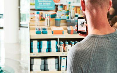 StorePal, inzicht in loyaltyprogramma's voor retailers