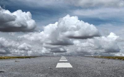 6 stevige stappen om succesvol naar de cloud te migreren