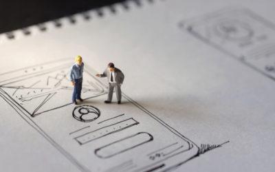 Drie manieren om de productiviteit te verhogen van Angular