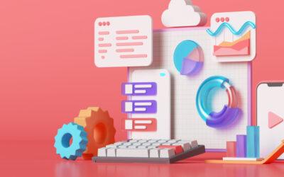 De kracht van design systems