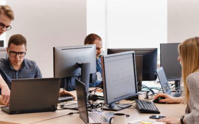 Change management voor een IT-projectmanager: hoe krijg je iedereen mee?