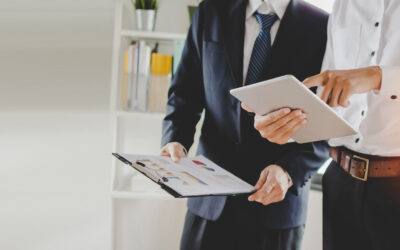 Planning software op maat is meest flexibele oplossing