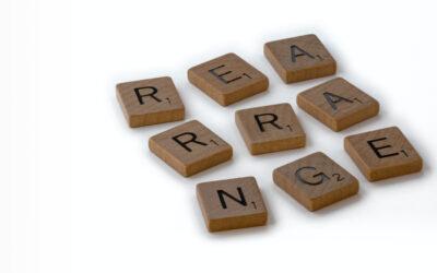 Natural Language Processing: slimmer omgaan met taal en tekst