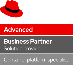 Logo-Red_Hat-Advanced_Bus_Partner-Sol_Prov-Container_platform_specialist-A