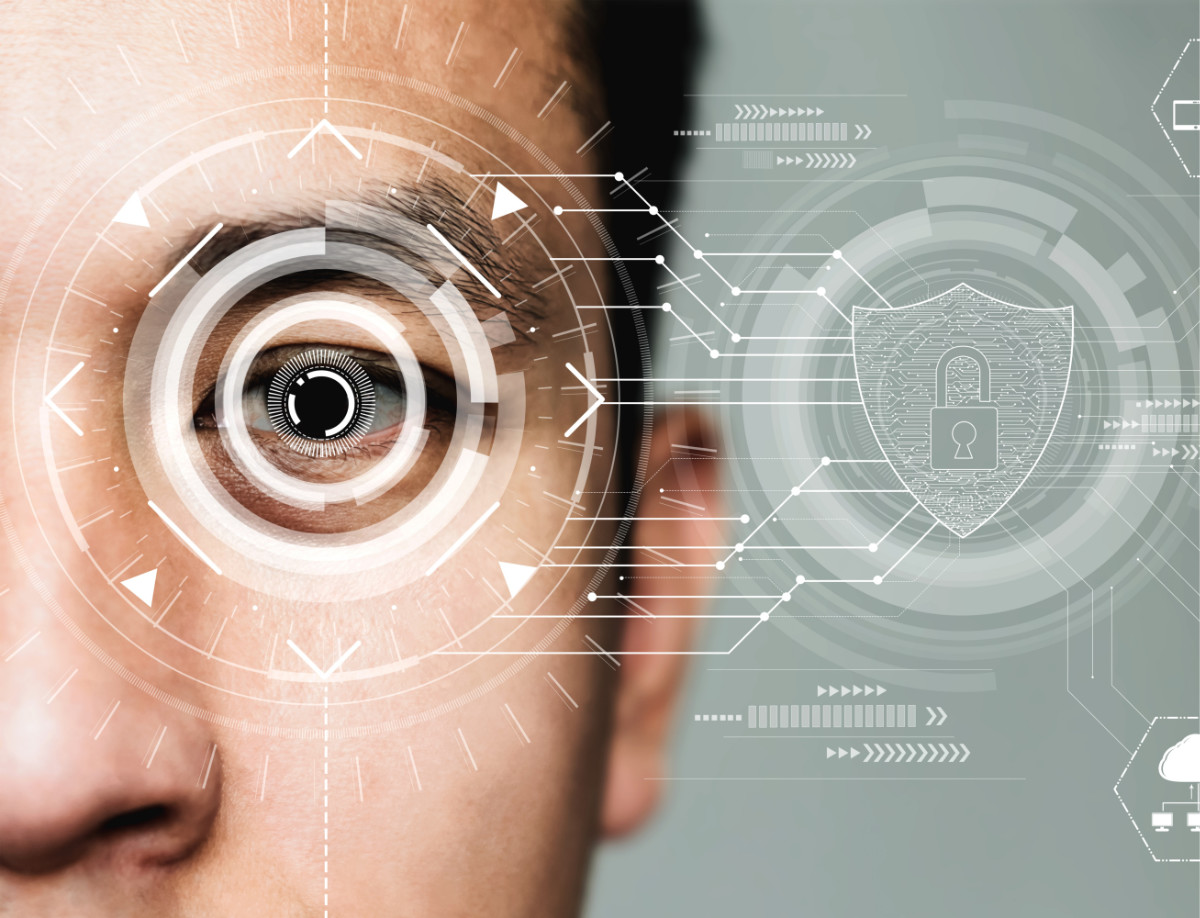 beeldherkenning_cybersecurity