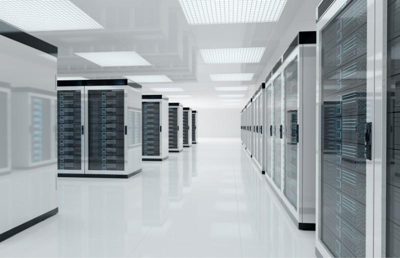 kubernetes-server