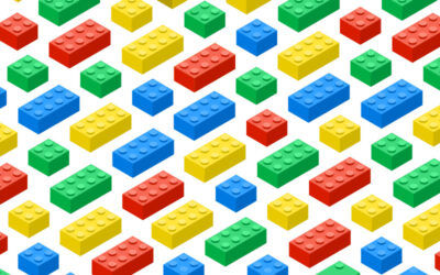 Kubernetes: naadloos opschalen van servercapaciteit en geheugen