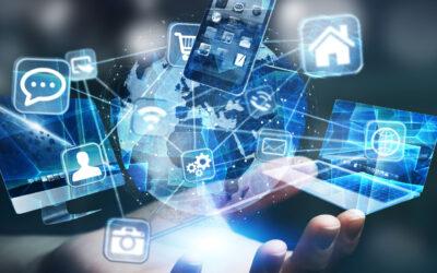 De Open Circle Solutions keuzehulp voor cloud providers
