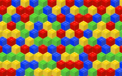 Kubernetes: automatiseer de configuratie voor maximaal resultaat
