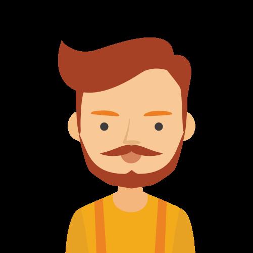 OCS-Full-Stack-developer