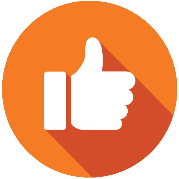 OCS_thumbs-up