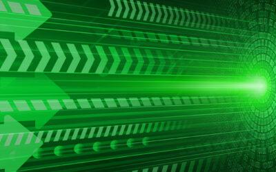 Data-integratie met Open Source Software